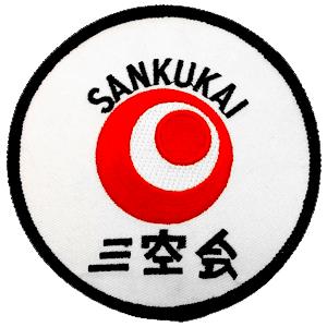 sankukai-stilmarke-300px